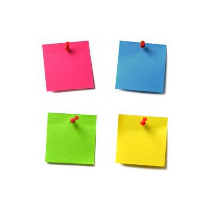 Office Stationery Dubai One Of The